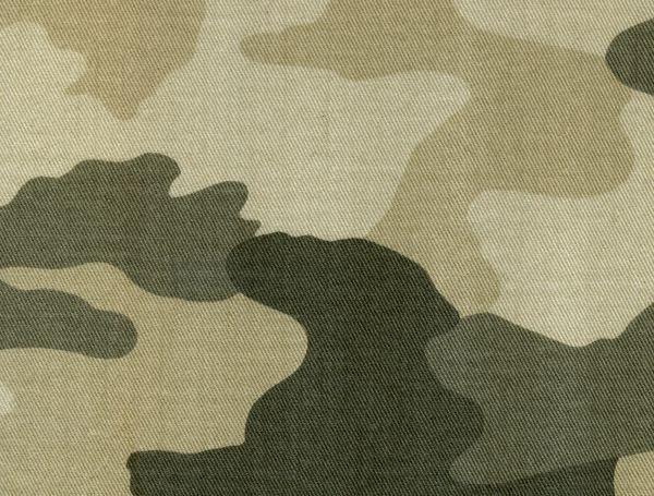 Camouflage wz.93 desert