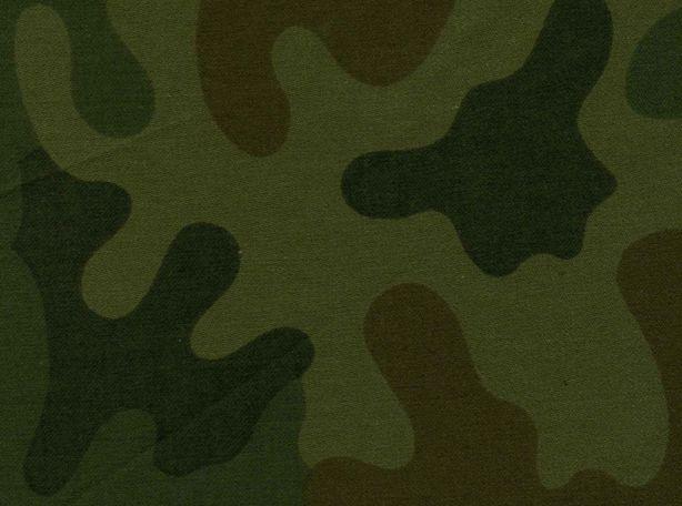 Camouflage wz. 93
